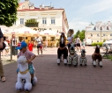 foto-tomasz-sowaimg_6392