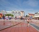 foto-tomasz-sowaimg_6439