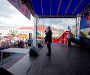fot-tomasz-sowa-img_1230