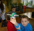 Dzień Nauki w Szkołach Podstawowych: nr 1 i nr 6