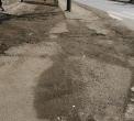 chodnik-przy-ulicy-kosciuszki-1