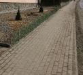 chodnik-przy-ulicy-kosciuszki-2