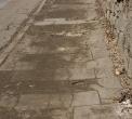 chodnik-przy-ulicy-kosciuszki-3