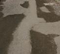 chodnik-przy-ulicy-rymanowskiej-1