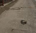 chodnik-przy-ulicy-rymanowskiej-2
