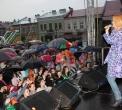 koncert-majki-je_owskiej-w-ramach-imprez-eko-sanok