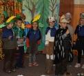 zako_czenie-konkursu-w-przedszkolu-nr-3-w-ramach-eko-sanoka