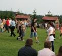 swietofajki066