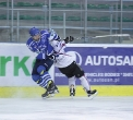 wybrane-sanok-hokej-festival-2011_001