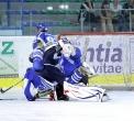 wybrane-sanok-hokej-festival-2011_004