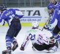 wybrane-sanok-hokej-festival-2011_009