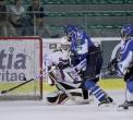 wybrane-sanok-hokej-festival-2011_012