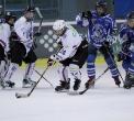 wybrane-sanok-hokej-festival-2011_013