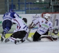 wybrane-sanok-hokej-festival-2011_014