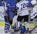 wybrane-sanok-hokej-festival-2011_018