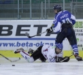 wybrane-sanok-hokej-festival-2011_025