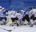 wybrane-sanok-hokej-festival-2011_028