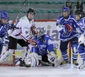 wybrane-sanok-hokej-festival-2011_029