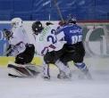 wybrane-sanok-hokej-festival-2011_030