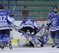 wybrane-sanok-hokej-festival-2011_032