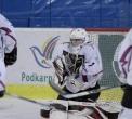 wybrane-sanok-hokej-festival-2011_034