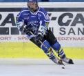 wybrane-sanok-hokej-festival-2011_035