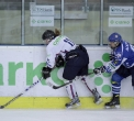 wybrane-sanok-hokej-festival-2011_036