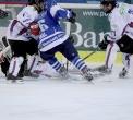 wybrane-sanok-hokej-festival-2011_037