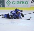 wybrane-sanok-hokej-festival-2011_039