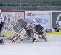 wybrane-sanok-hokej-festival-2011_043