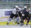 wybrane-sanok-hokej-festival-2011_046