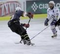 wybrane-sanok-hokej-festival-2011_047