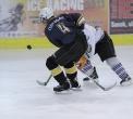 wybrane-sanok-hokej-festival-2011_048