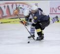 wybrane-sanok-hokej-festival-2011_049