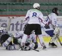 wybrane-sanok-hokej-festival-2011_067