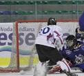 wybrane-sanok-hokej-festival-2011_074