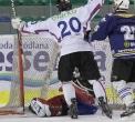 wybrane-sanok-hokej-festival-2011_075