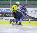 wybrane-sanok-hokej-festival-2011_078