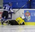 wybrane-sanok-hokej-festival-2011_079
