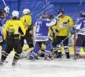 wybrane-sanok-hokej-festival-2011_081