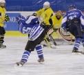 wybrane-sanok-hokej-festival-2011_082