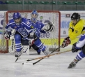 wybrane-sanok-hokej-festival-2011_085