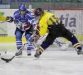 wybrane-sanok-hokej-festival-2011_086