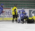 wybrane-sanok-hokej-festival-2011_088