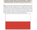 miniprzewodnik_bialo_czerwona-05