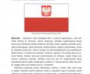 miniprzewodnik_bialo_czerwona-06
