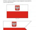 miniprzewodnik_bialo_czerwona-07