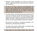 miniprzewodnik_bialo_czerwona-12
