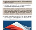 miniprzewodnik_bialo_czerwona-13