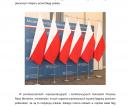 miniprzewodnik_bialo_czerwona-27